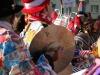 2011_Karnevalszug_Refrath_0060