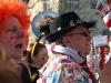 2011_Karnevalszug_Refrath_0061