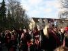 2011_Karnevalszug_Refrath_0066