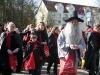 2011_Karnevalszug_Refrath_0067