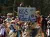 2011_Karnevalszug_Refrath_0069