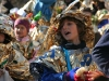 2011_Karnevalszug_Refrath_0070