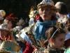 2011_Karnevalszug_Refrath_0071