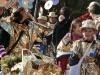 2011_Karnevalszug_Refrath_0072