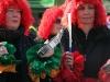 2011_Karnevalszug_Refrath_0073