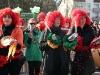 2011_Karnevalszug_Refrath_0074
