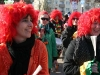 2011_Karnevalszug_Refrath_0075