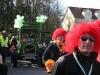 2011_Karnevalszug_Refrath_0076