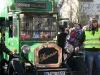2011_Karnevalszug_Refrath_0077