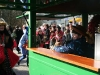 2011_Karnevalszug_Refrath_0078