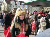 2011_Karnevalszug_Refrath_0079