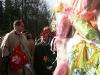 2011_Karnevalszug_Refrath_0082