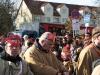 2011_Karnevalszug_Refrath_0085