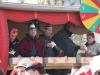 2011_Karnevalszug_Refrath_0086