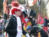 2011_Karnevalszug_Refrath_0093