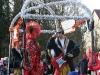 2011_Karnevalszug_Refrath_0094