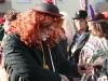 2011_Karnevalszug_Refrath_0096