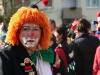 2011_Karnevalszug_Refrath_0097