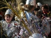 2011_Karnevalszug_Refrath_0101