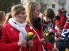 2011_Karnevalszug_Refrath_0107