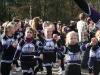 2011_Karnevalszug_Refrath_0113