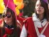 2011_Karnevalszug_Refrath_0118