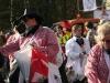 2011_Karnevalszug_Refrath_0123