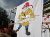 2011_Karnevalszug_Refrath_0125