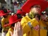 2011_Karnevalszug_Refrath_0126