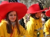 2011_Karnevalszug_Refrath_0127
