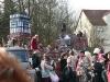 2011_Karnevalszug_Refrath_0129