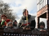 2011_Karnevalszug_Refrath_0132