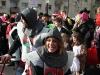 2011_Karnevalszug_Refrath_0136