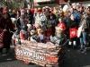 2011_Karnevalszug_Refrath_0137