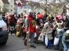2011_Karnevalszug_Refrath_0138