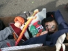 2011_Karnevalszug_Refrath_0139