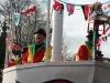 2011_Karnevalszug_Refrath_0142