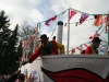 2011_Karnevalszug_Refrath_0143