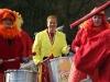 2011_Karnevalszug_Refrath_0144
