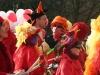 2011_Karnevalszug_Refrath_0146