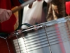 2011_Karnevalszug_Refrath_0147