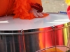 2011_Karnevalszug_Refrath_0148