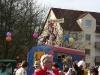 2011_Karnevalszug_Refrath_0154