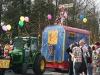 2011_Karnevalszug_Refrath_0155