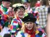 2011_Karnevalszug_Refrath_0157