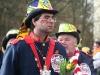 2011_Karnevalszug_Refrath_0162