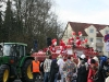 2011_Karnevalszug_Refrath_0165