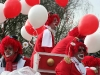 2011_Karnevalszug_Refrath_0167