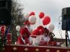 2011_Karnevalszug_Refrath_0168