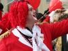 2011_Karnevalszug_Refrath_0169